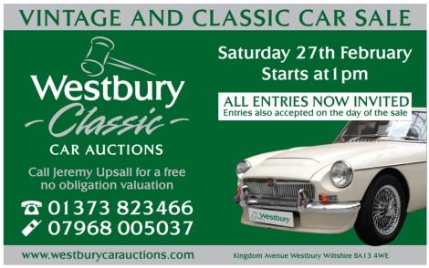 classic-car-auction